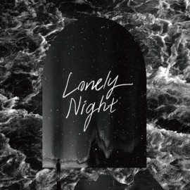 KNK – LONELY NIGHT (SINGLE...