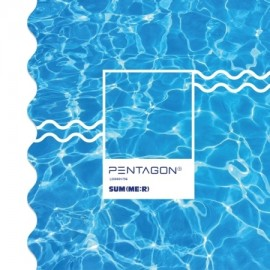 PENTAGON – SUM(ME:R)