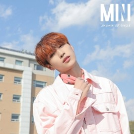 LIM JIMIN – MINI