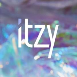 ITZY – IT'Z ICY