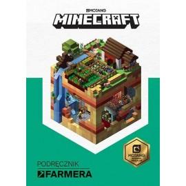 Minecraft - Podręcznik farmera