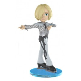 Yuri on Ice! - Figurka Yurio