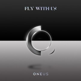 ONEUS – FLY WITH US