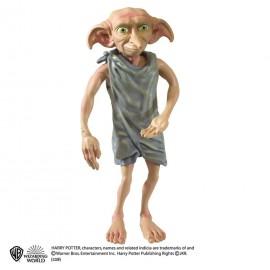 Statuetka Harry Potter -...