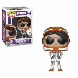 Figurka POP! - Moonwalker