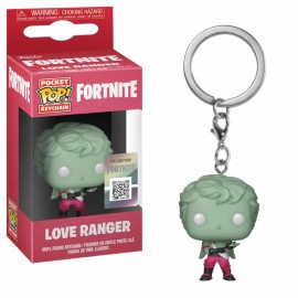 Brelok POP! - Love Ranger