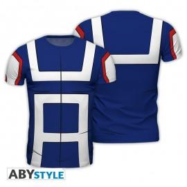 Koszulka - My Hero Academia...