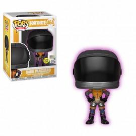Figurka POP! - Dark Vanguard