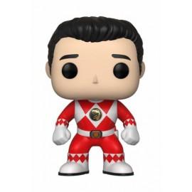 Figurka POP! - Jason (Red...