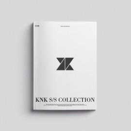 KNK – KNK S/S COLLECTION