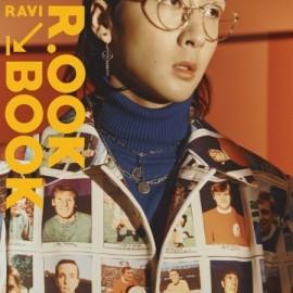 RAVI – R.OOK BOOK