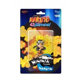 Preorder: Naruto - mini...
