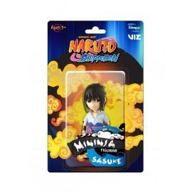 Preorder: Sasuke - mini...