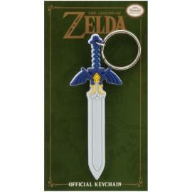Brelok - Zelda v2