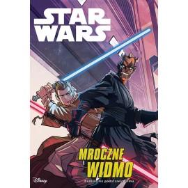 Star Wars – Mroczne Widmo
