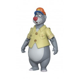 Ruchoma figurka - Baloo