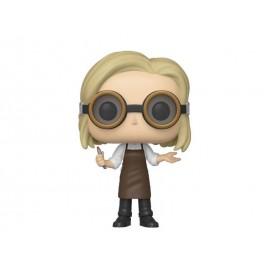 Figurka POP! - 13th Doctor