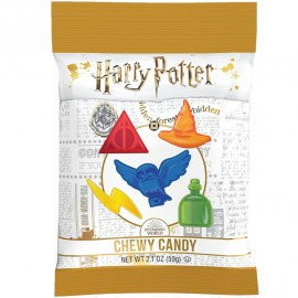 Harry Potter -  Magical Sweets