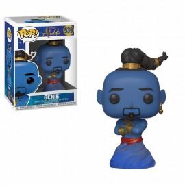 Figurka POP! - Dżin