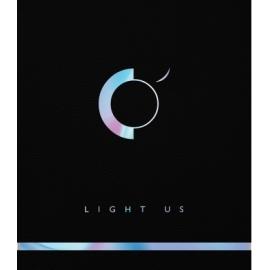ONEUS - LIGHT US