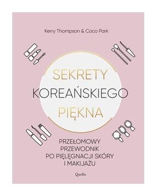 Sekrety koreańskiego...
