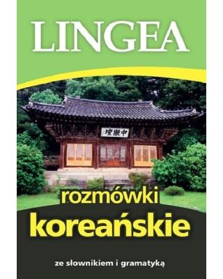 nauka koreańskiego ksiazka po polsku słownik polsko koreański sklep księgarnia