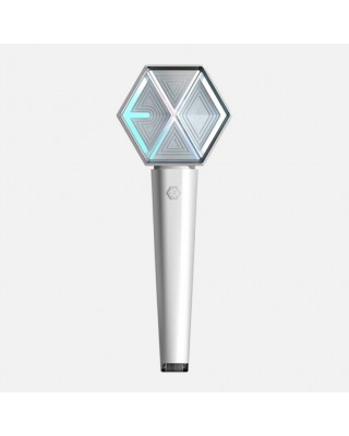Light stick EXO (wersja 3)