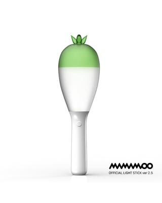 Light stick MAMAMOO (wersja...