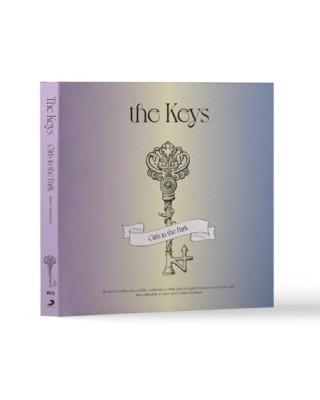 GWSN - THE KEYS (4TH EP)