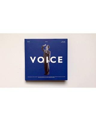 ONEW - Mini Album Vol.1...