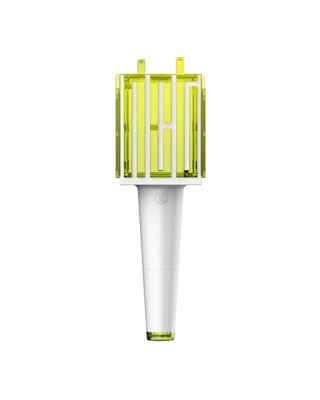 Light stick NCT
