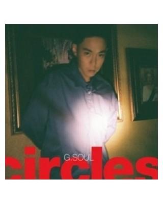 G.Soul - EP Album [Circles]