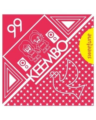 KEEMBO - 99 (GUGU) (SINGLE...