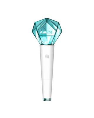 Light stick SHINee