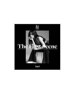 YURI - THE FIRST SCENE (1ST...