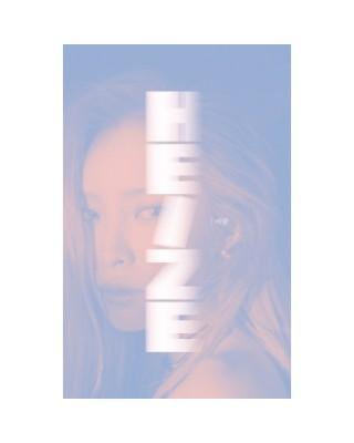 HEIZE - WISH & WIND (MINI...
