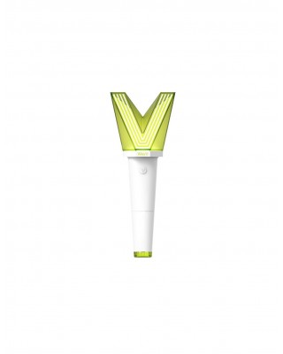 Light stick WayV