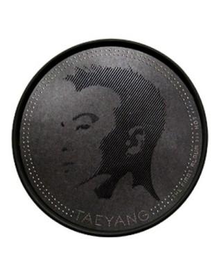 TAEYANG - HOT (VOL.1 MINI...