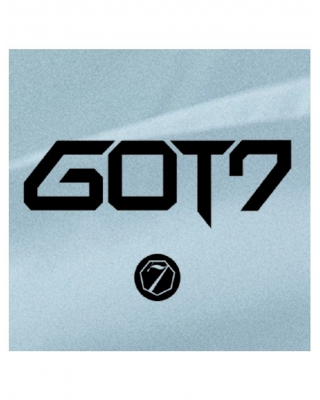 GOT7 - Breath of Love: Last...