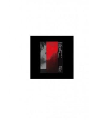 NO:EL - 21`S/S (EP ALBUM)