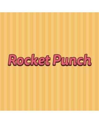 ROCKET PUNCH - RING RING...