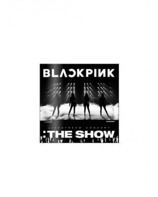 BLACKPINK - BLACKPINK 2021...