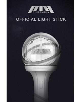 Light stick P1Harmony