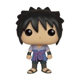 Figurka POP! -  Sasuke