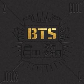 BTS - 2 Cool 4 Skool sklep