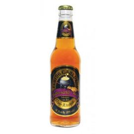 Piwo Kremowe - Harry Potter