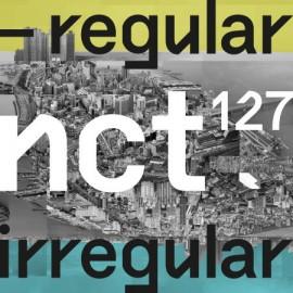 NCT 127 – VOL.1 REGULAR-IRREGULAR