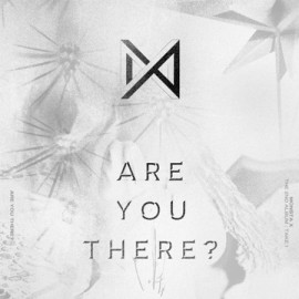 MONSTA X – ARE YOU THERE