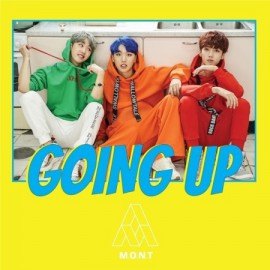 M.O.N.T – Going Up