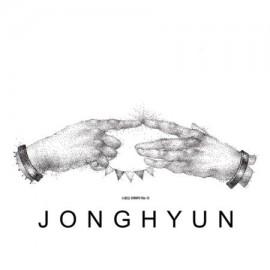 JONGHYUN – STORY OP.1